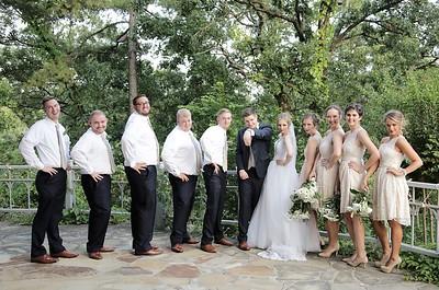 WeddingParty (84)