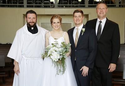 WeddingParty (74)