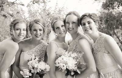 WeddingParty (86)