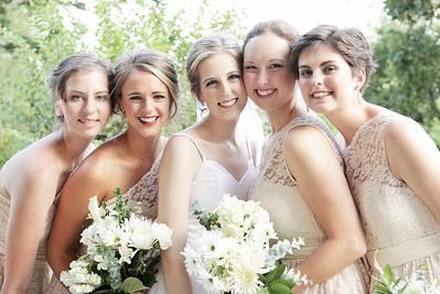 WeddingParty (87)