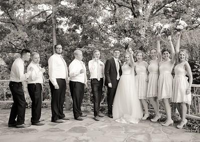 WeddingParty (80)