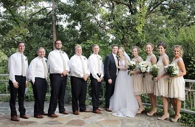 WeddingParty (78)