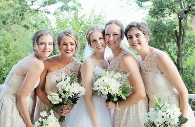 WeddingParty (85)