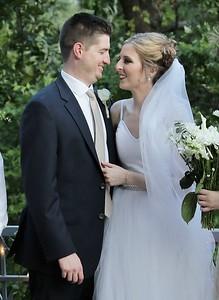 WeddingParty (76)