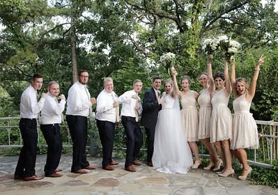 WeddingParty (83)