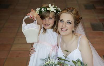 WeddingParty (71)