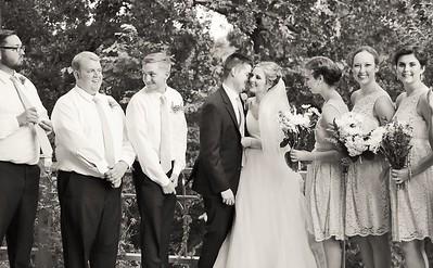 WeddingParty (77)