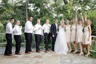 WeddingParty (81)