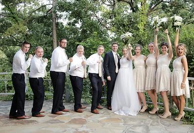 WeddingParty (82)