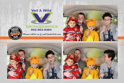 Photo_Booth_Studio_Veil_Minneapolis_040