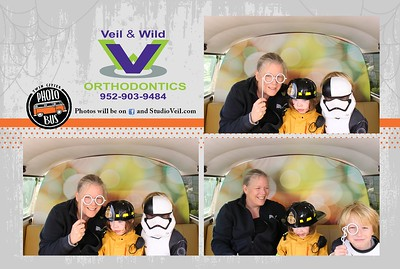 Photo_Booth_Studio_Veil_Minneapolis_016