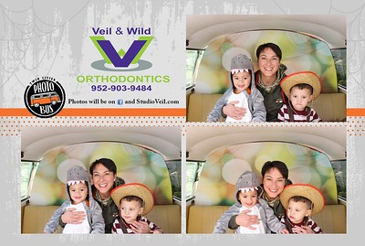 Photo_Booth_Studio_Veil_Minneapolis_032