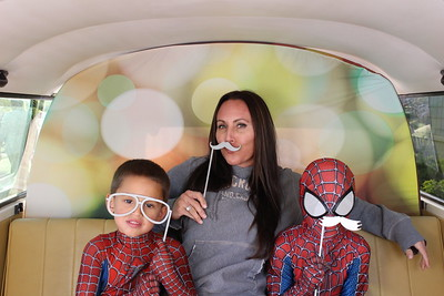 Photo_Booth_Studio_Veil_Minneapolis_029