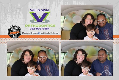 Photo_Booth_Studio_Veil_Minneapolis_044