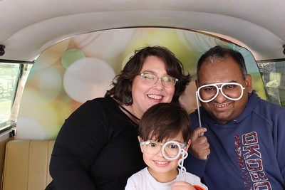 Photo_Booth_Studio_Veil_Minneapolis_045