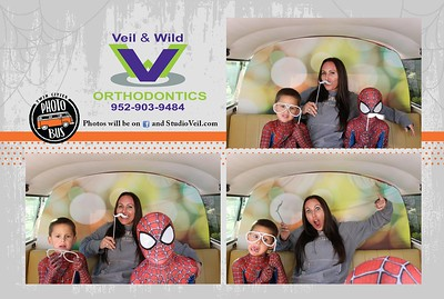 Photo_Booth_Studio_Veil_Minneapolis_028