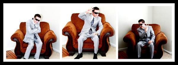 groomsman 2 color