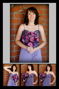 bridesmaid-01
