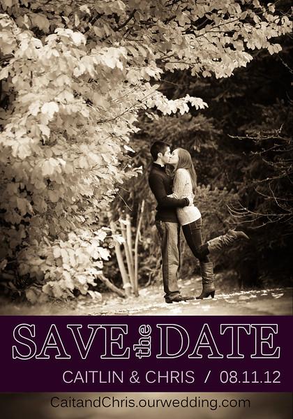 SaveDate_06
