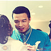 Thamavong_176