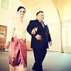 Thamavong_020