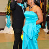 Sawo Wedding 114