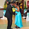 Sawo Wedding 115
