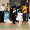 Sawo Wedding 104