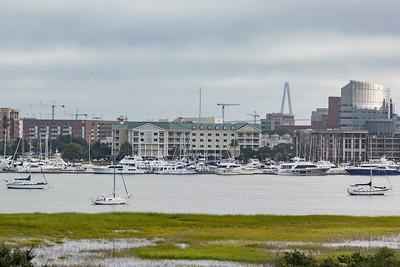 Charleston-1