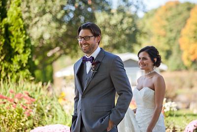 Schaefer Wedding