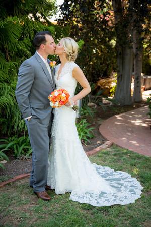Schilling Wedding