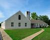 Cook's Point Brethren Church