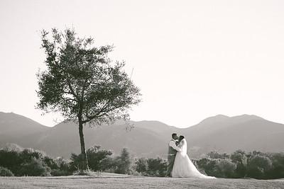 Schorr Wedding