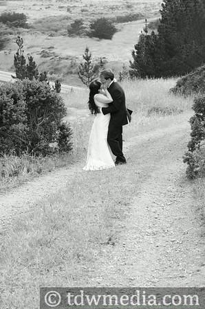 Schrecker Goldrajch Wedding Reception 5-18-14