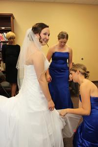 Wedding Abby 122