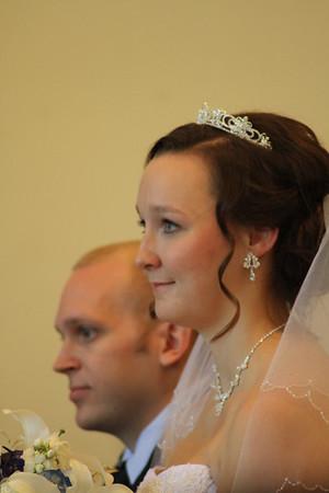 Schroedter Wedding