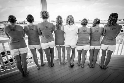 Schultheis Ocean Pines Yacht Club 2014