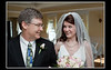 wedding slideshow-20