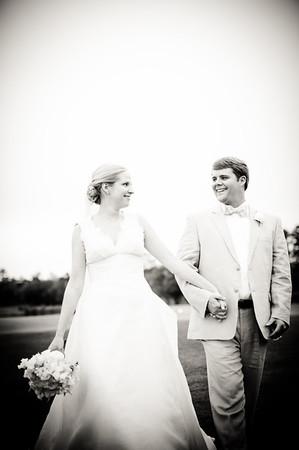 Scott & Hanna Wed