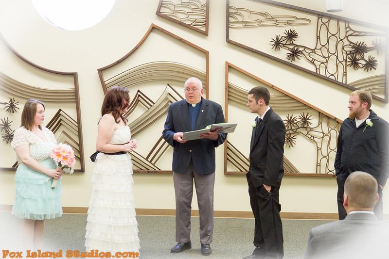 Wedding Scott and Amanda Boyd-050