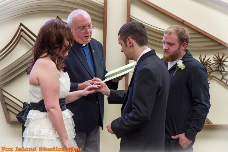 Wedding Scott and Amanda Boyd-056
