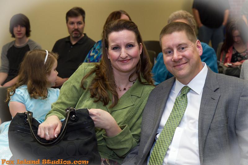 Wedding Scott and Amanda Boyd-033