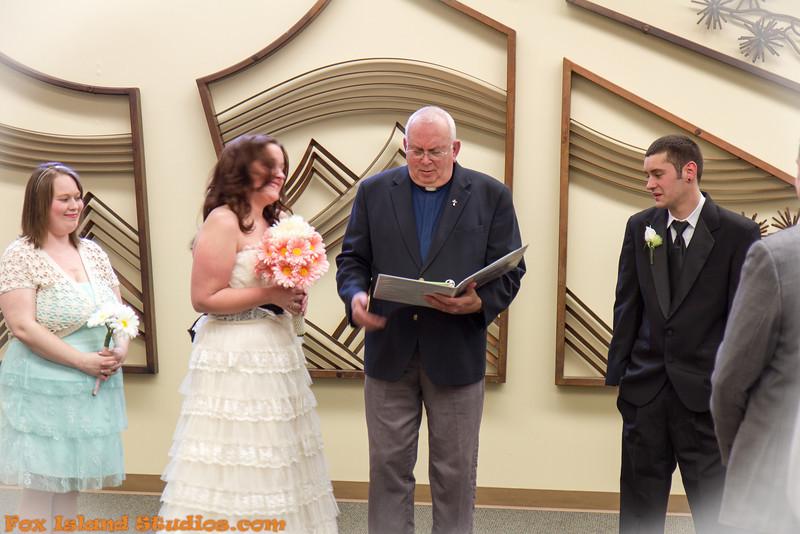 Wedding Scott and Amanda Boyd-046