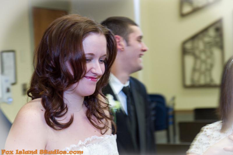 Wedding Scott and Amanda Boyd-021