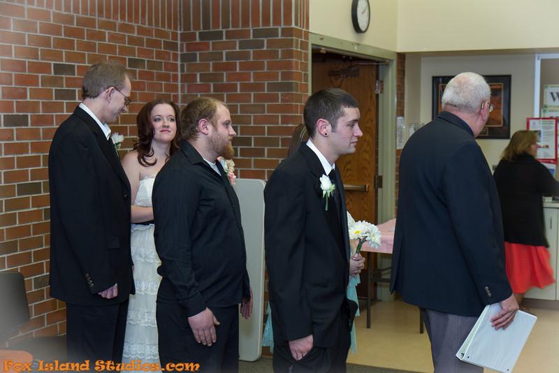 Wedding Scott and Amanda Boyd-043