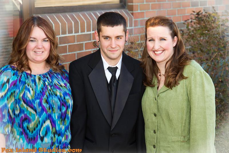 Wedding Scott and Amanda Boyd-004
