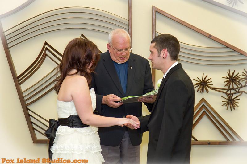 Wedding Scott and Amanda Boyd-053