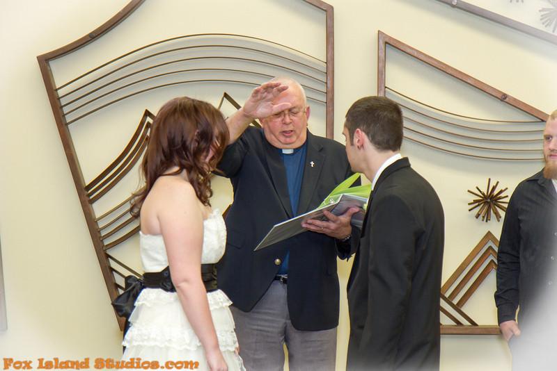 Wedding Scott and Amanda Boyd-062