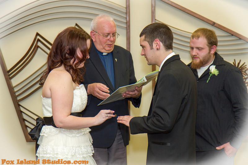 Wedding Scott and Amanda Boyd-060