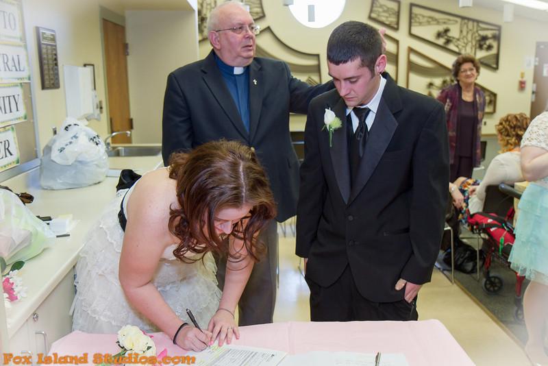 Wedding Scott and Amanda Boyd-016